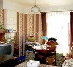 Продажа квартиры, Улица Даугавпилс