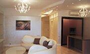 Продаётся видовая 3-х комнатная квартира в ЖК Аэробус - Фото 5