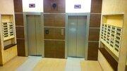 Продается 2-комнатная квартира МО г.Мытищи ул.Колпакова д.10 - Фото 3