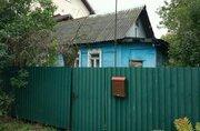 Продаю 2/3 доли дома на участке 4,3 сотки в черте города Домодедово - Фото 1