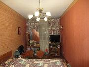 Продам 3-комнатную квартиру в Клину, ремонт, выгодная цена - Фото 4
