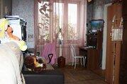 Квартира в аренду Ленинградский проспект, дом 77, корпус 2 - Фото 3