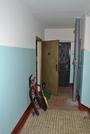 Комната в 2-х комнатной квартире. На длительный срок., Аренда комнат в Ивантеевке, ID объекта - 700727704 - Фото 18