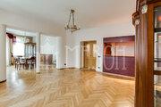 Продается квартира в ведомственном доме цк - Фото 4