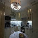 Мытищи, Веры Волошиной 48, 5-ти комнатная квартира и гараж - Фото 2