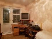 Продам 3-к квартиру, Иваново, Бакинский проезд 57 - Фото 5