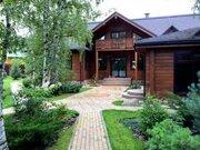 Продажа дома в Ромашково - Фото 4