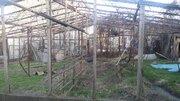 Предлагаю зем. участок в Приморском округе г.Новороссийска - Фото 3