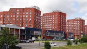 Аренда торговой площади 25м2 в ТЦ, Куркино, Соколово-Мещерская, 25 - Фото 1