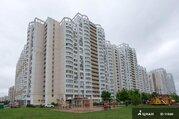 ЖК Митино Парк - Фото 1