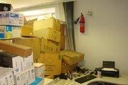 Продажа торгового помещения, Благовещенск, Ул. Зейская, Продажа торговых помещений в Благовещенске, ID объекта - 800360723 - Фото 19