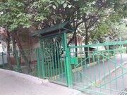 Продаеться 2ая квартира в Мосве ул Фестивальная 3 - Фото 2