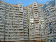 Добротная трехкомнатная Квартира в Южном районе Города.