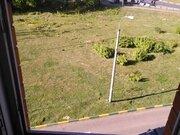 Большая квартира в Подольске - Фото 3