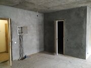 Продается квартира в Пущино - Фото 2