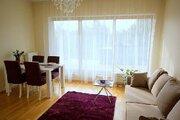 160 000 €, Продажа квартиры, Купить квартиру Рига, Латвия по недорогой цене, ID объекта - 313137326 - Фото 2