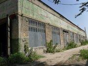 Сдам в аренду производственное помещение 1260 кв.м - Фото 5