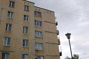 2 850 000 Руб., Продаётся двухкомнатная квартира 51 кв.м с ремонтом в Хапо Ое, Купить квартиру Хапо-Ое, Всеволожский район по недорогой цене, ID объекта - 319639562 - Фото 27