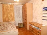 3-х комнатная квартира - Фото 4