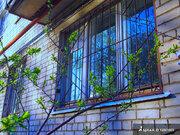 Продаю1комнатнуюквартиру, Нижний Новгород, м. Комсомольская, улица .