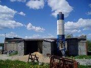 Лот: д76, Московская область, Солнечногорский район, д. Кочугино, - Фото 1