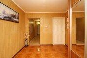 Цена и качество в 6 мкр. (3-х комнатная) - Фото 5