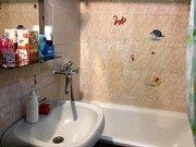 Продается 3-комнатная квартира ул.Днепропетровская Супер цена 3380000, Купить квартиру в Нижнем Новгороде по недорогой цене, ID объекта - 314919258 - Фото 12