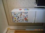 4 комнатная дск ул.Северная 84, Обмен квартир в Нижневартовске, ID объекта - 321716475 - Фото 15