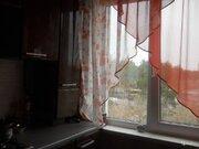 Продажа трехкомнатной квартиры на Советской улице, 13 в Дзержинске