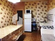 Продается 3_ая квартира в пгт Калининец - Фото 3