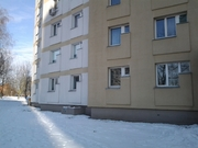 Продаю 1ком квартиру в Минске. - Фото 1