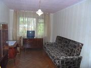 2-комнатная квартира Солнечногорск, ул.Баранова, д.46 - Фото 1
