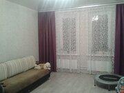 3-к.квартира генерала Смирнова - Фото 1