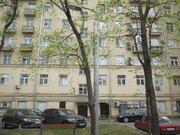 2-ком.квартира на Баррикадной - Фото 5