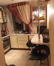 Продается 2х-комнатная квартира, г.Наро-Фоминск Пионерский переулок 6 - Фото 5