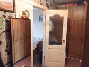 Продам благоустроенную квартиру по ул.Орджоникидзе, д.45 в г.Кимры - Фото 1