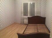 Квартира с Евроремонтом в Новом Домодедово - Фото 5