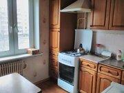 Продам 4-к квартиру, Дзержинский г, Томилинская улица 7 - Фото 1