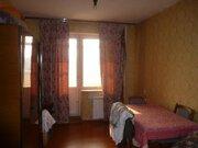 Продажа 2-х комнатной квартиры, ул. Ленинского Комсомола 30 - Фото 5