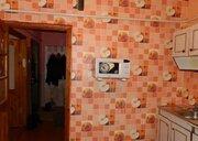 Проезд Строителей 14а; 3-комнатная квартира стоимостью 22000 в месяц . - Фото 4