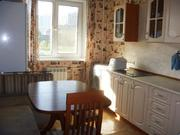 Квартира в Подольске - Фото 5
