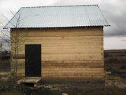 Дом в Берёзово - Фото 2