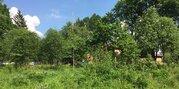 Продается земельный участок в г. Наро-Фоминск, р-н Турейка-Парк - Фото 2