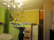 4-х комнатная квартира в центре Москвы! - Фото 2