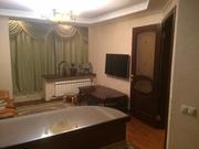 1 комнатная квартира,5квартал Капотни, д.9 - Фото 3