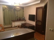 5 500 000 Руб., 1 комнатная квартира,5квартал Капотни, д.9, Купить квартиру в Москве по недорогой цене, ID объекта - 317825619 - Фото 3