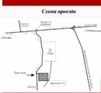 Земельная площадка 15 Га, г.Джержинск - Фото 1