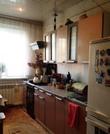 Трехкомнатная квартира в гор. Боровск