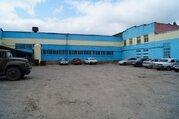 Продажа торгового помещения, Липецк, Ул. Ковалева - Фото 1