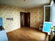 Просторная 3-комнатная квартира - Фото 4